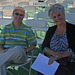 Michael Bracken & Mayor Parks (3227)
