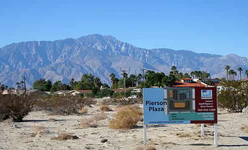 Pierson Plaza Groundbreaking (3226)