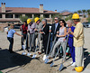 Pierson Plaza Groundbreaking (3237)