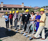 Pierson Plaza Groundbreaking (3240)