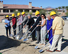 Pierson Plaza Groundbreaking (3242)