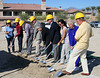Pierson Plaza Groundbreaking (3243)