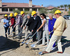 Pierson Plaza Groundbreaking (3244)