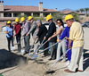 Pierson Plaza Groundbreaking (3246)