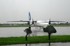 Xian MA60