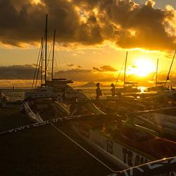 Hawaiiki-Nui vaa 2013