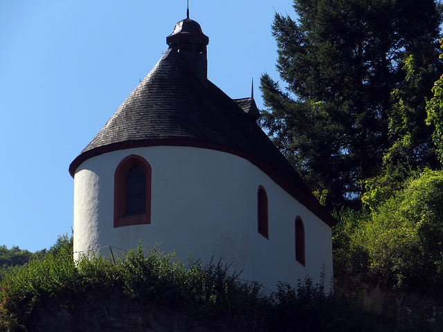 Peterskapelle