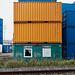 -container-1170316-co-06-10-13