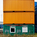 -container-1170317-co-06-10-13