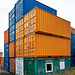 container-1170318-co-06-10-13