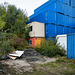 container-1170319-co-06-10-13