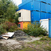 -container-1170320-co-06-10-13