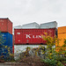 -container-1170322-co-06-10-13