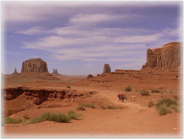 ...ces paysages grandioses ,qui m'ont tant fait rêver...