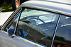 Oldtimerfestival Ravels 2013 – 1969 Mercedes-Benz 250 CE Automatic