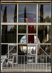 Arcosanti (AZ)