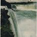 Prospect Point, Niagara Falls.
