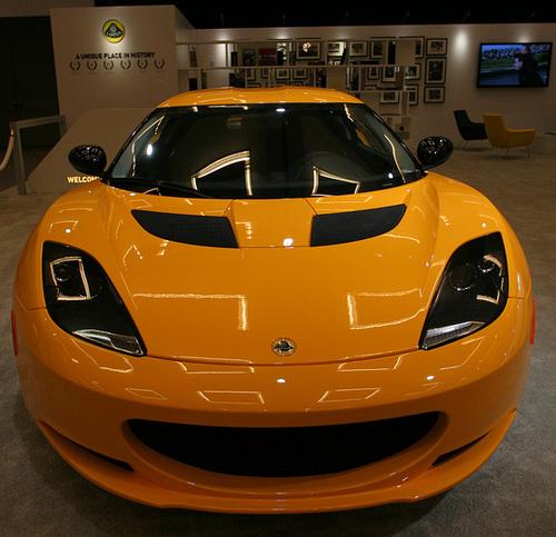 Lotus (3725)