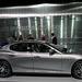 Maserati (3697)