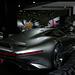 Mercedes-Benz AMG Vision Gran Turismo (3646)