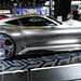 Mercedes-Benz AMG Vision Gran Turismo (3647)