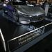 Mercedes-Benz AMG Vision Gran Turismo (3648)