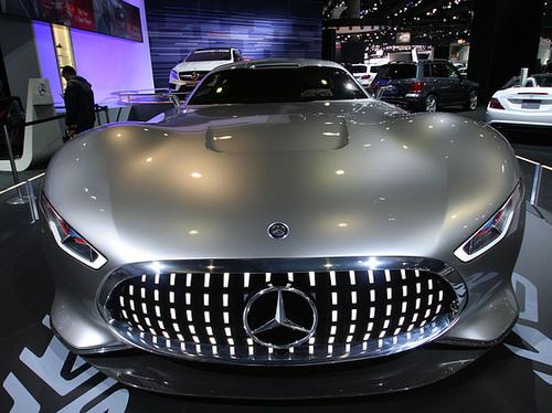 Mercedes-Benz AMG Vision Gran Turismo (3649)