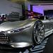 Mercedes-Benz AMG Vision Gran Turismo (3650)