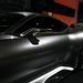 Mercedes-Benz AMG Vision Gran Turismo (3651)