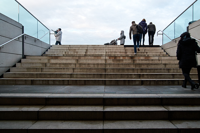 treppe-1170584-co