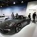 Porsche 911 (3799)