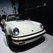 Porsche 911 Turbo Cabriolet (3793)