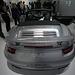Porsche 911 Turbo Cabriolet (3798)