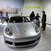 Porsche Plug-in Hybrid (3794)