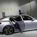 Porsche Plug-in Hybrid (3804)