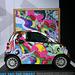 Smart Car (3664)