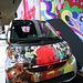 Smart Car (3667)