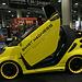 Smart Car (3864)