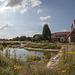 20140716 3989VRFw [D~MI] Gartenteiche, Hille