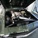 Tim Allen's Camaro (3747)