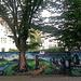 20140707 0003Hw [D~BI]  Bielefeld