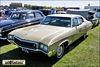 1968 Buick Skylark Custom - EUG 490F