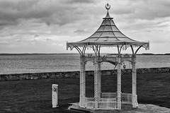 The Bandstand, Southsea