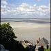 View Mont St-Michel