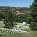 Hot Springs (SD) National Cemetery (0600)