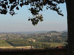 colline monregalesi