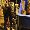 Leidens Ontzet 2013 – Lunapark – Looking