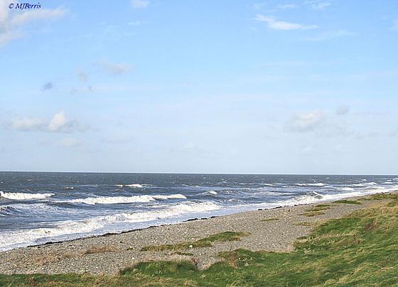 01 Irish sea