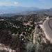 Mojave River 59