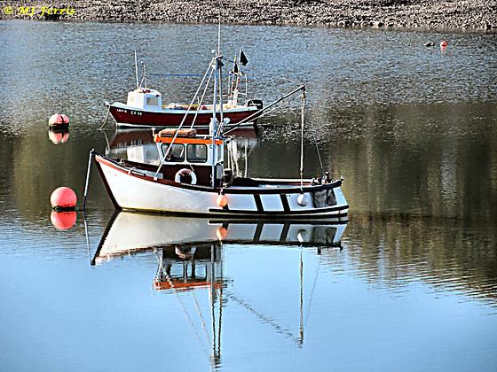 03 boats
